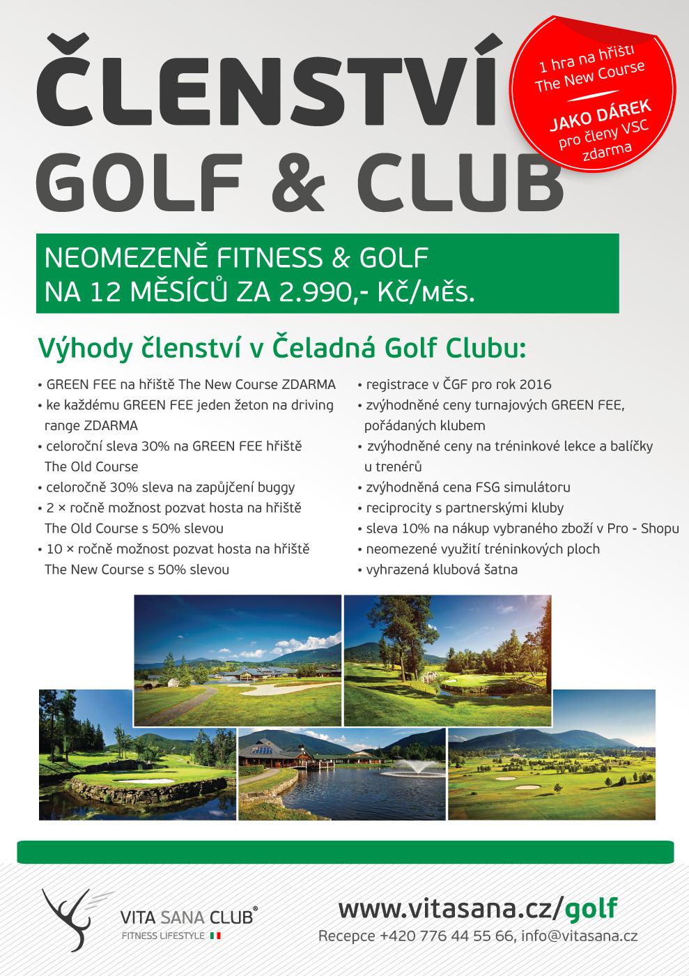 Golf-Resort-členství_web