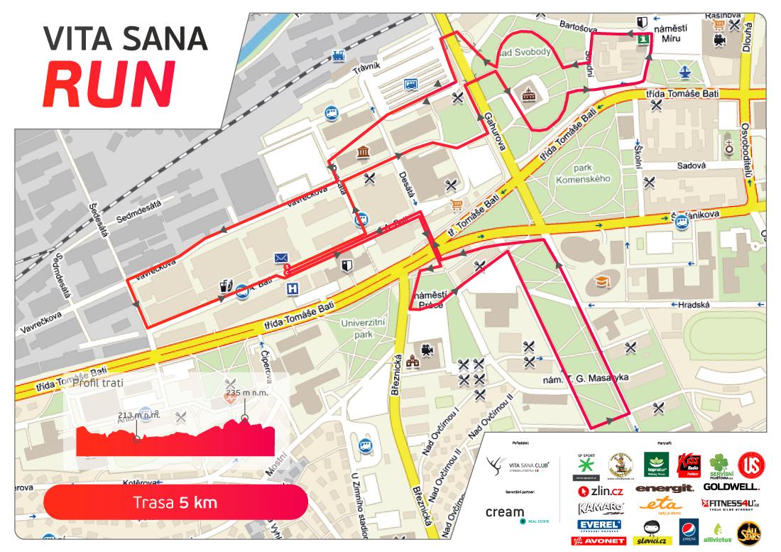 mapa_5km