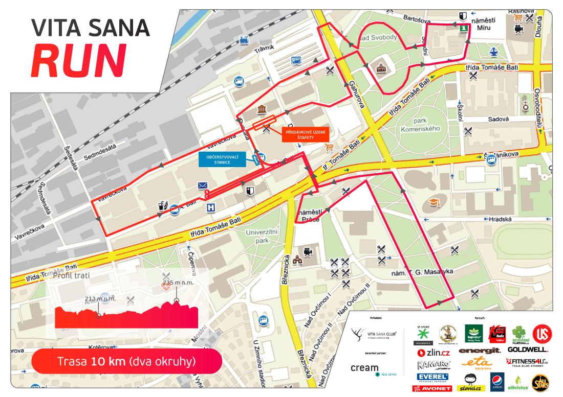 mapa_10km