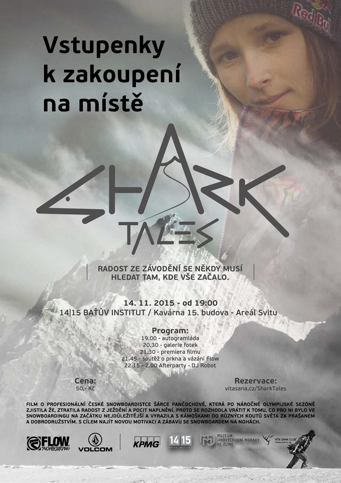 A3_poster_shark-tales_4
